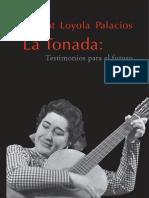 latonada-Margot Loyola.pdf