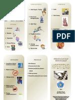 8 Print leaflet.doc