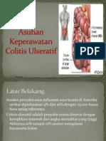 Asuhan Keperawatan ulcerative kolitis.pptx