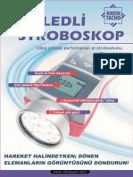 Stroboskop_RT_LED_TR.pdf