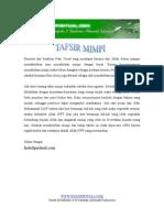 TafsirMimpi.pdf