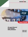 Q Katalog Italienisch