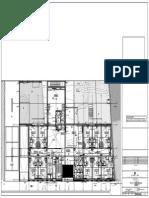 Instalatii Termice Parter 2013-11-18 LT-TS-06