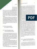 H. Kessler - Cristologia_Part39