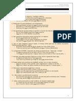 por_y_para.pdf