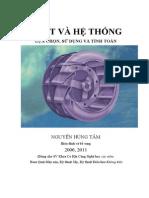 Quat&HThong 2012 BmonNL2