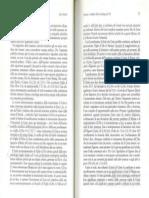 H. Kessler - Cristologia_Part40