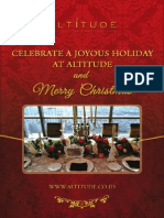 Christmas in ALTITUDE_1