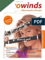 Eurowinds_STO.pdf
