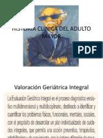 historia clinica adulto mayor.ppt