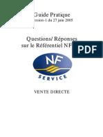 Guide Pratique Nf355 v1