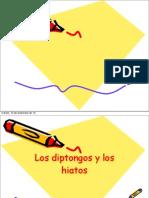 los-diptongos-y-los-hiatos2-2PDF.pdf