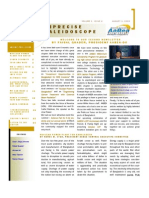 AABEADC_Newsletter2