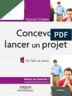 Cl Projet
