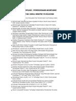 konsentrasi auditing-daftar judul skripsi.docx