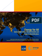 Energy for All