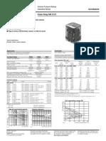 Schrack-RM732024-datasheet