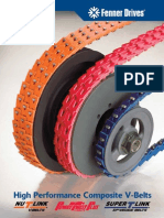 V-Belts-Catalog.pdf
