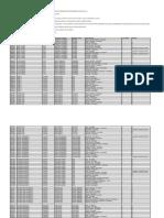 plazas-y-centros-ofertados-curso-2013-14.pdf