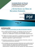 2013 Apresentacao Grupo BICA