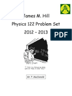 physics_122_problem_set.pdf