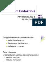 Endokrin Farmasi 2 E