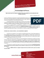 13_12_10_CDP_cotutelle.pdf