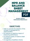 Mpr Management Skye Bank