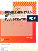 The Fundamentals of Illustration