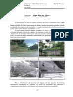 EMPUXOS DE TERRA -2013.pdf