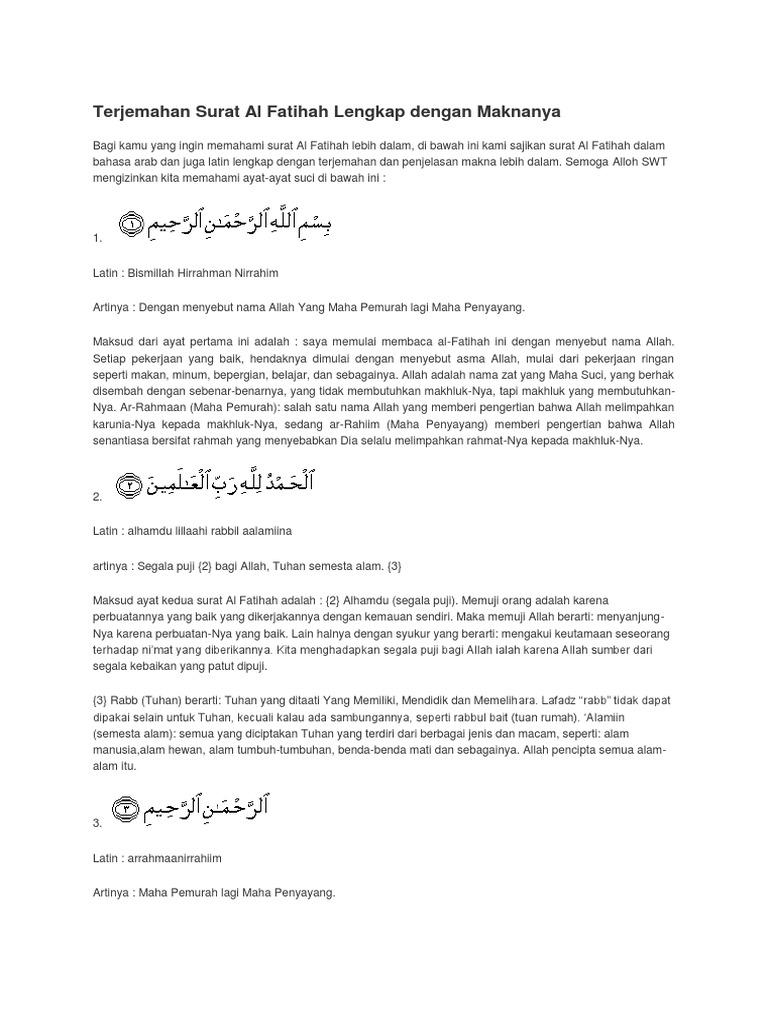 Terjemahan Jurnal Ict