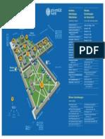 Campus Plan Handout