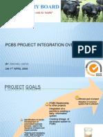 Kdb Pcbs Presentation