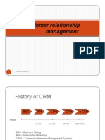 Crm [Compatibility Mode]