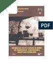 Campos - 2002 - Metodos de Coleta e Analise de Dados Em Etnobiologia, Etnoecologia e Disciplinas Correlatas1__noPW