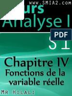Analyse CS14