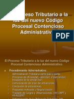 20090717 110750 Costa Rica - Lic. D. Luis Enrique Rodriguez Picado - Derechos y Garantias (1)