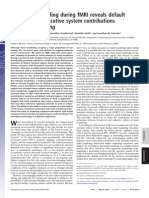 PNAS-2009-Christoff-8719-24