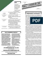 11 _ octobre 2013.pdf
