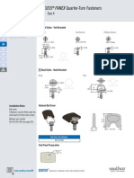 Southco DZUS D8 Quarter-turn fastener.pdf