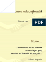 Comunicare_educationala_2