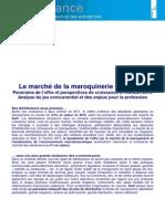 1DIS48 2 Maroquinerie en France[1]