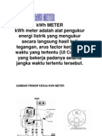 3.Teori kWh Meter