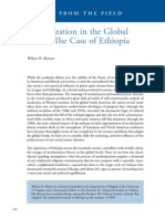 Brissett_Secularisation in the Global South