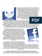 facebook (08)