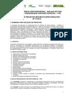 CNPQ-Projetos-71-2013_v2013-03-26_Final