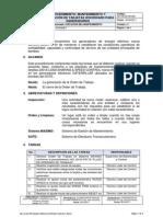 H01.02.03_PR_220 Mantenimiento y Calibracion de Tarjetas Woodward Para Generadores (v01)