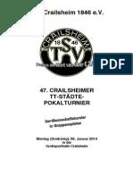Crailsheim_Turnier-Ausschreibung 2014.pdf