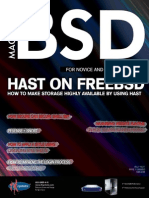 BSD_11_2013