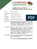 Ausschreibung Bära-Cup 2013.pdf